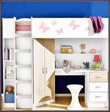 Haba Schreibtisch Hochbett Mit Sofa Und Schreibtisch U2013 Home Ideen
