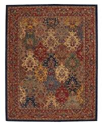 rugs buy area rugs at macy u0027s rug gallery macy u0027s