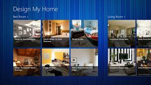 home design app free top 5 windows 8 windows 10 interior design apps