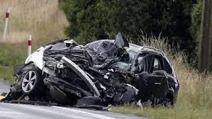 two men killed in u0027high speed u0027 crash near glenavy south
