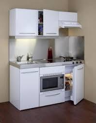small house kitchen ideas kitchen ideas small spaces kitchen ideas small spaces with