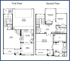 two story apartment floor plans two story apartment floor plans 2 storey house floor plans with