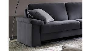 sofa bezugsstoffe sofa bezugsstoff 88 with sofa bezugsstoff bürostuhl