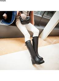 womens dress boots nz s shoes nz wedge heel fashion boots toe boots dress