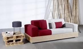 Sofa Designs 57 Stylish And Creative Sofa Designs Digsdigs