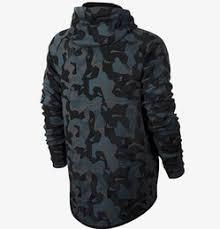 windbreaker pullover hoodie online windbreaker pullover hoodie