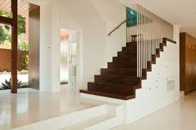 home design flooring home design flooring 28 images new home designs modern homes