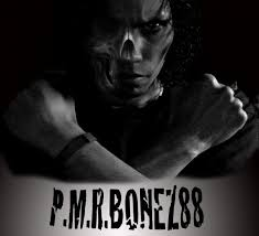 pmrbonez88 movie reviews