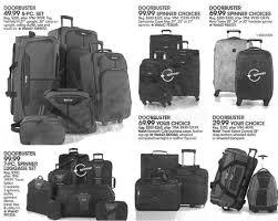 backpack black friday macy u0027s black friday 2013 ad find the best macy u0027s black friday