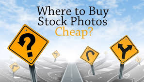 where to buy stock photos cheap to increase your image use stock