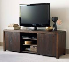Home Decor Furniture Home Decor Furniture 121 Ideas s In Home