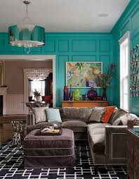living room decor teenagers tiffany blue ideas taupe with