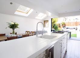 Kitchen Extension Design Ideas Inspirational Kitchen Extension Roof Designs Kitchen Design