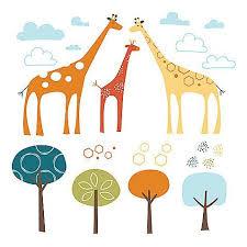 giraffe home cliparts free download clip art free clip art