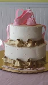 ballerina baby shower cake s ballerina baby shower picture of cake it away