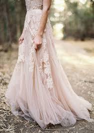 idã e diaporama mariage les 53 meilleures images du tableau robes sur mariage