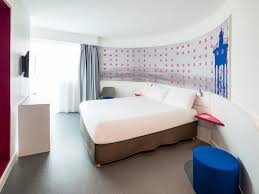 chambres d hotes port vendres cheap hotel port vendres ibis styles collioure port vendres