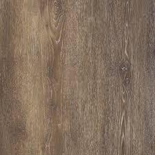 lifeproof ocala oak 8 7 in x 59 4 in luxury vinyl plank flooring
