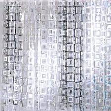 Transparent Shower Curtains Shower Curtains 30 Inch Shower Curtain Bathroom Decorating 30