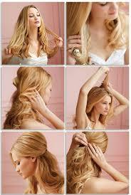 Frisuren Lange Haare Abschlussball by Top Abschlussball Frisuren Lange Haare überall Die Besten 25