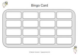 bingo card template bridal shower game wedding fuschia pink 29