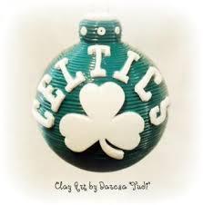 120 best boston celtics images on boston celtics