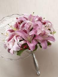 wedding flowers ireland wedding flowers order wedding flowers wedding flowers ireland