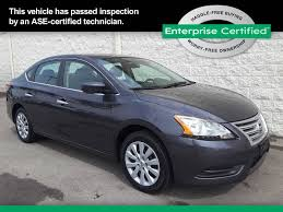 nissan sentra near me used nissan sentra for sale in indianapolis in edmunds