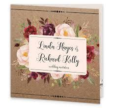 wedding invitations ireland wedding invitations and wedding stationery ireland loving