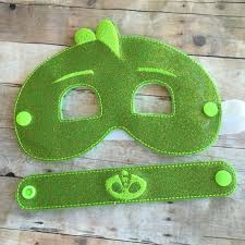 315 cumple pj mask images pj mask mask party