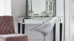 ikea makeup vanity hack table cheap vanity table beautiful used vanity table diy ikea