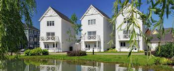 berkeley property developers berkeley group