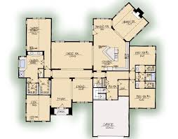 greystone homes floor plans blueprints schumacher homes force sims into pinterest