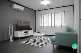 qanvast interior design ideas u2014 renovating in singapore 5 must