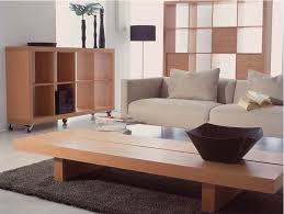 Modern Furniture Coffee Tables by Coffee Table Pictures Of Large Square Coffee Table Large Coffee