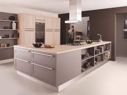 cuisine taupe mat façades portes de cuisine sur mesure trouvez la vôtre avec cuisinella