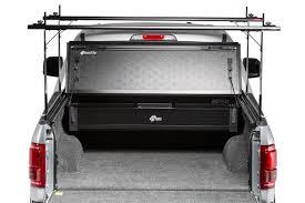 Dodge Ram 3500 Utility Truck - 2002 2018 dodge ram 3500 hard folding tonneau cover rack combo