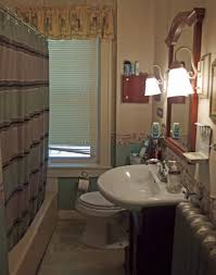 hawthorne hills scrappy do blog by donna bathroom remodel