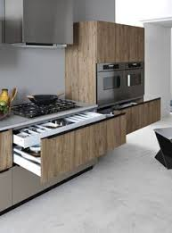 Kitchen Styles Designs Synthia C Ceres C U203a Laminate U203a Modern Style U203a Kitchen U203a Kitchen