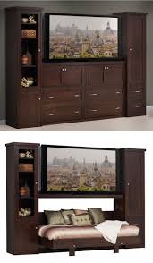 29 best wall u0026 modular entertainment centers by kloter farms