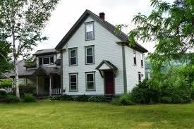 rumney homes for sale rumney nh real estate