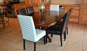 damask dining room chairs dining chairs custom dining room chair slipcovers linen dining
