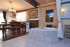 epic home design fails 19 most epic bathroom fails that will make you hold it until you