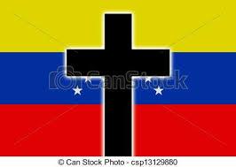 imagenes de venezuela en luto estilo bandera venezolano luto ilustración de archivo buscar