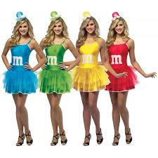 Halloween Costumes Party Dresses Discount Evening Dresses