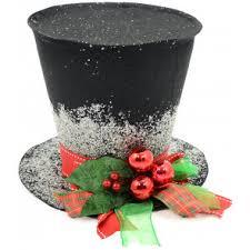 mardi gras decorations snowman mardigrasoutlet