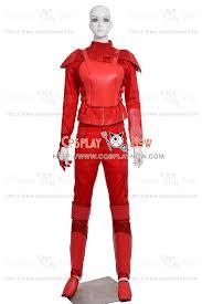 katniss costume mockingjay katniss everdeen costume for the hunger