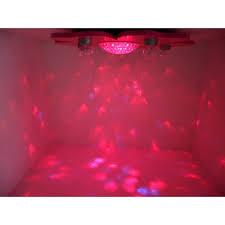 colour changing led ceiling lights niermann standby happy flower 773 ceiling light with led colour