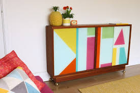 how to make cabinet doors even step by step how to paint glass cabinet doors