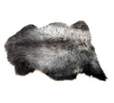 Lamb Skin Rugs Sheepskin Rugs And Woollen Throws Glencroft Countrywear